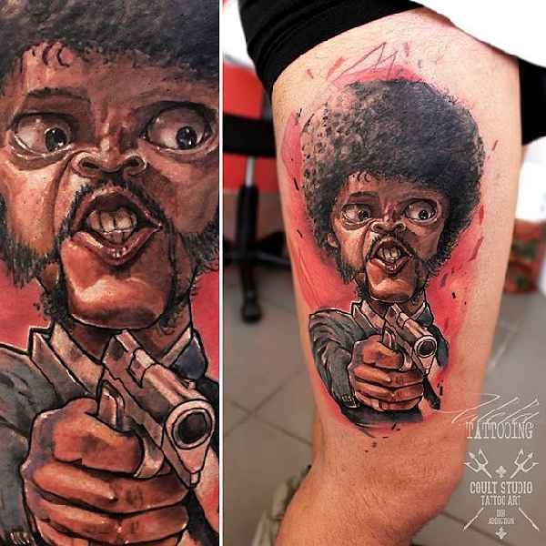 Pulp-Fiction-tattoo-010-Led-Coult