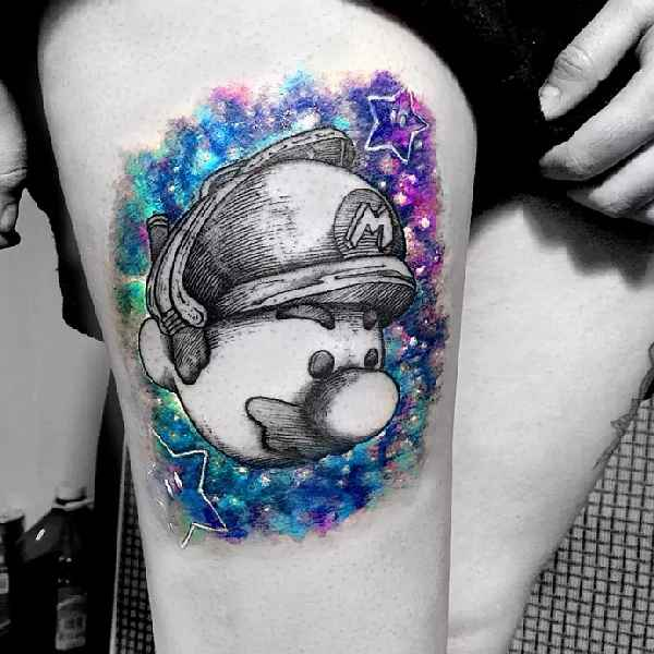 Super-Mario-World-Tattoo-001-Geem