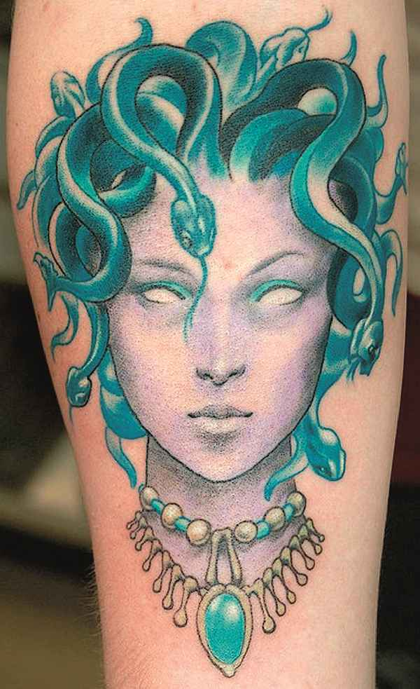 Tattoo-Medusa-medusa003