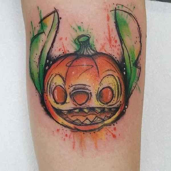 Tattoo-Motive-Gallery-Stitch-Josie Sexton