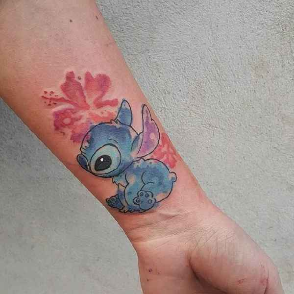 Tattoo-Motive-Gallery-Stitch-Michela Bottin
