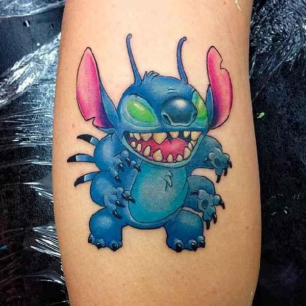 Tattoo-Motive-Gallery-Stitch-gregory12er