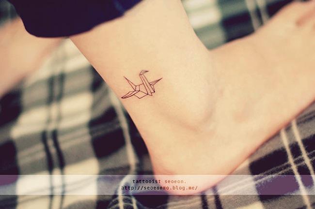 minimalistic-tattoo-art-seoeon-001