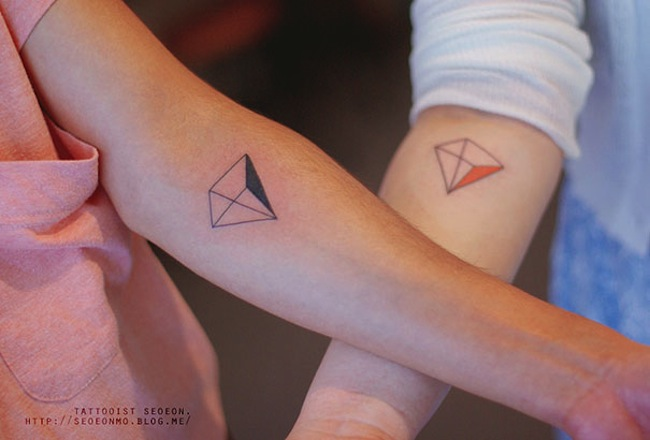 minimalistic-tattoo-art-seoeon-002