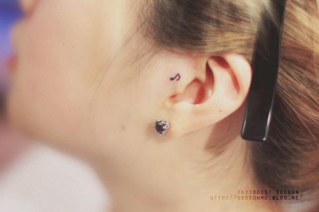 minimalistic-tattoo-art-seoeon-004