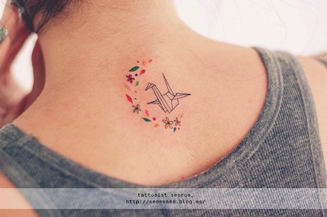 minimalistic-tattoo-art-seoeon-011