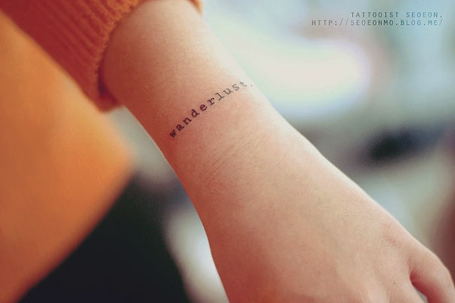 minimalistic-tattoo-art-seoeon-013