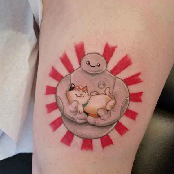 004-baymax-tattoo-darrenmillar