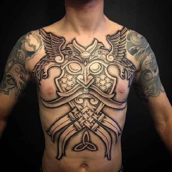 Celtic-Tattoo-Idea-Galerie-004