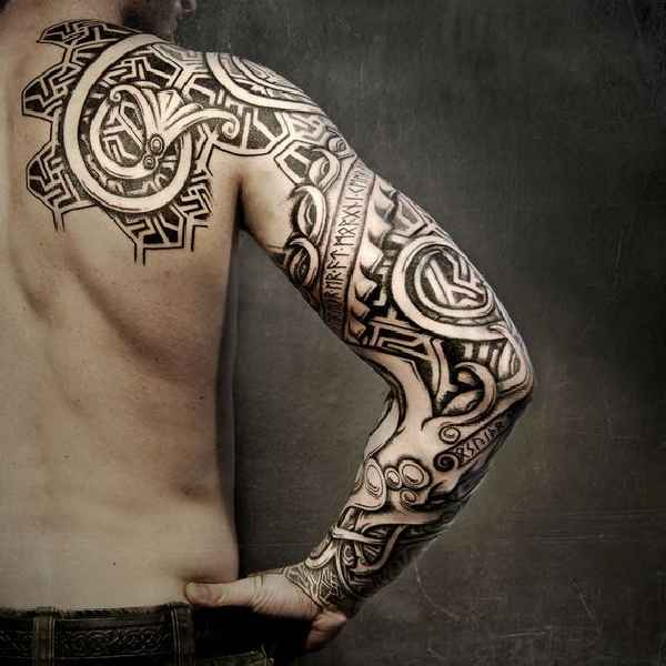 Celtic-Tattoo-Idea-Galerie-007