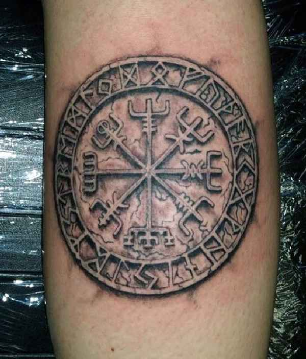 Celtic-Tattoo-Idea-Galerie-009