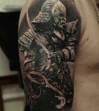 Dmitriy Samohin023