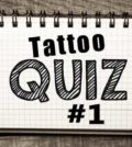 Quiz-Icon-Part01