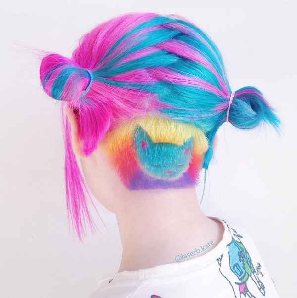 cat-hairstyle-rainbow-undercut-004