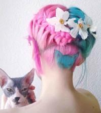 cat-hairstyle-rainbow-undercut-006