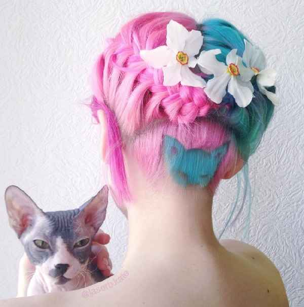 cat-hairstyle-rainbow-undercut-006