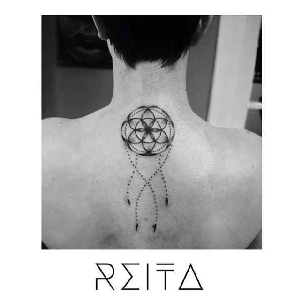 dreamcatcher-tattoo-gallery-05-Marija Reita