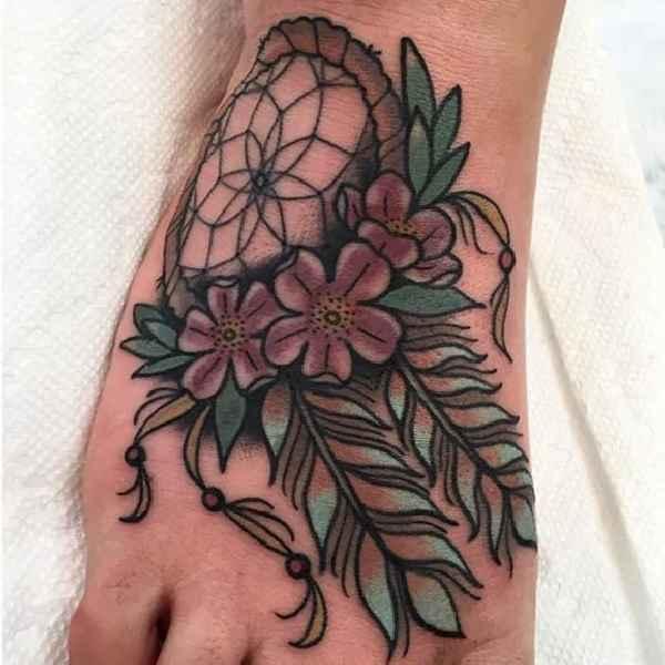 dreamcatcher-tattoo-gallery-06-Chris Mesi