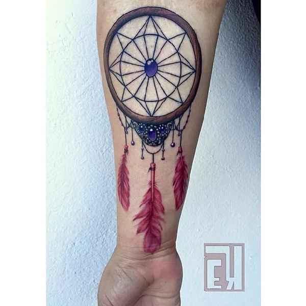 dreamcatcher-tattoo-gallery-10-Lisette Martinez