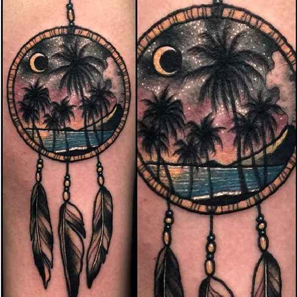 dreamcatcher-tattoo-gallery-15-Varo