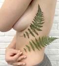 plant-tattoos-leaves-flora-botanical-rita-zolotukhina-01