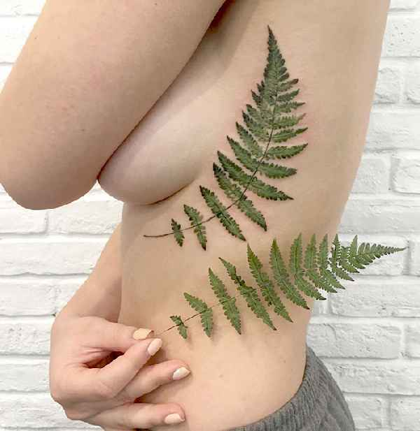 plant-tattoos-leaves-flora-botanical-rita-zolotukhina-01
