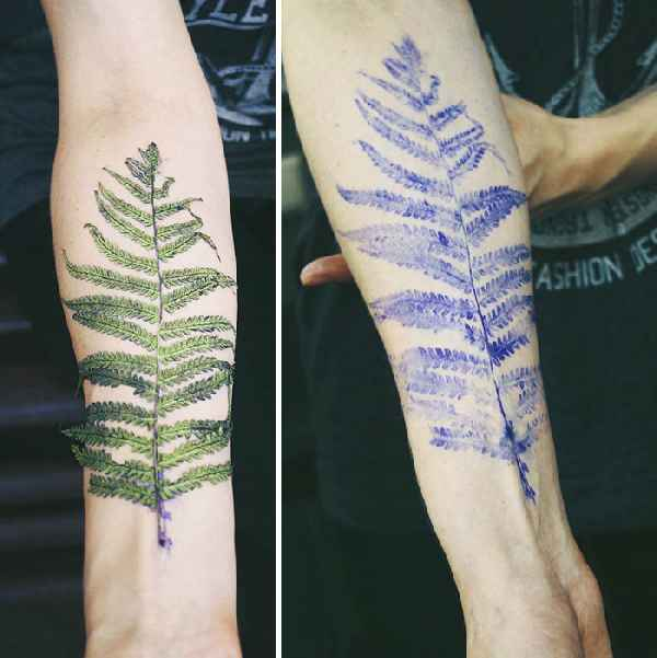 plant-tattoos-leaves-flora-botanical-rita-zolotukhina-04