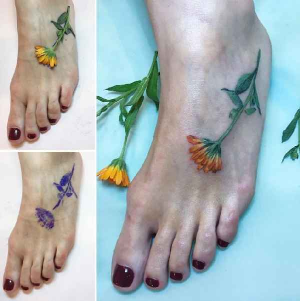 plant-tattoos-leaves-flora-botanical-rita-zolotukhina-10