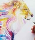 watercolor-tattoo-template-spirit-019