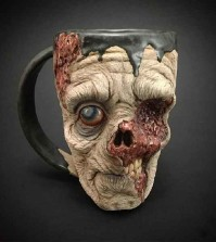 zombie-mug-pottery-slow-joe-kevin-turkey-merck-01