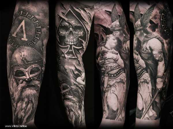 Victor-Meyer-Tattoo-005