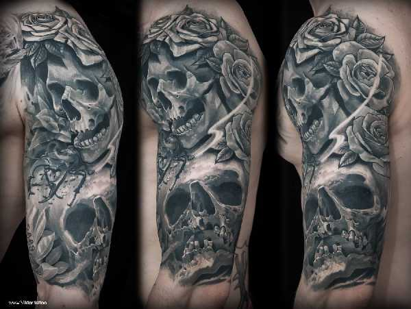 Victor-Meyer-Tattoo-007