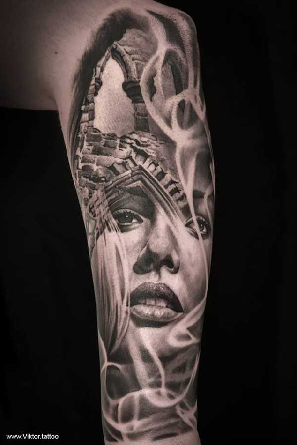 Victor-Meyer-Tattoo-008
