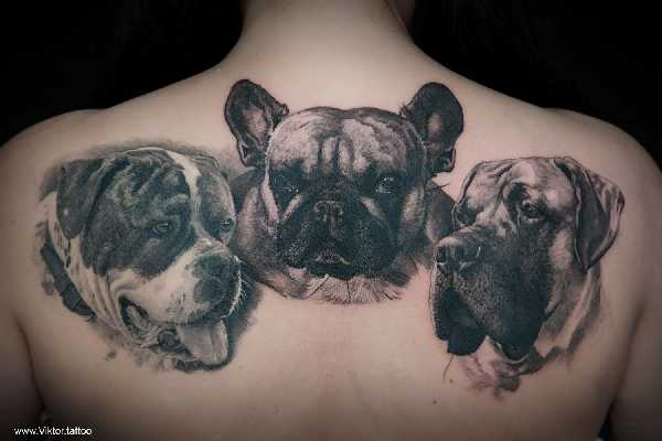 Victor-Meyer-Tattoo-009