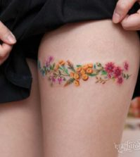 tattoo-spirit-gallery-Graffittoo 001