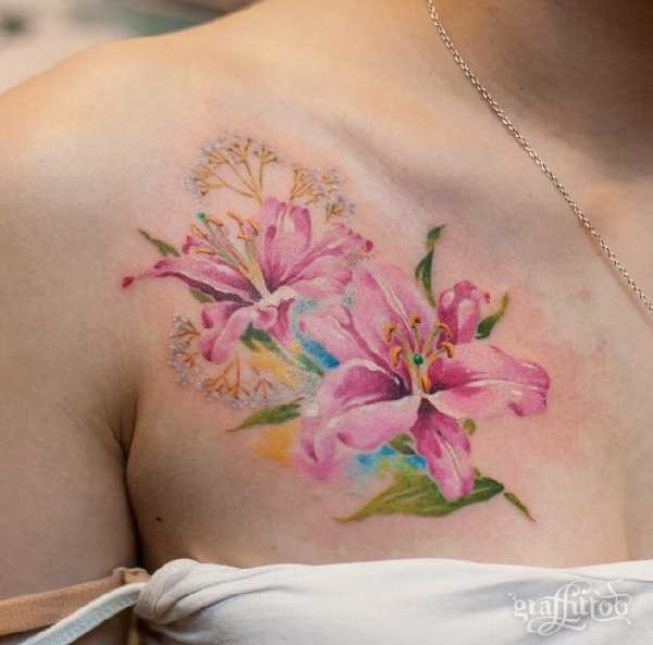tattoo-spirit-gallery-Graffittoo 008