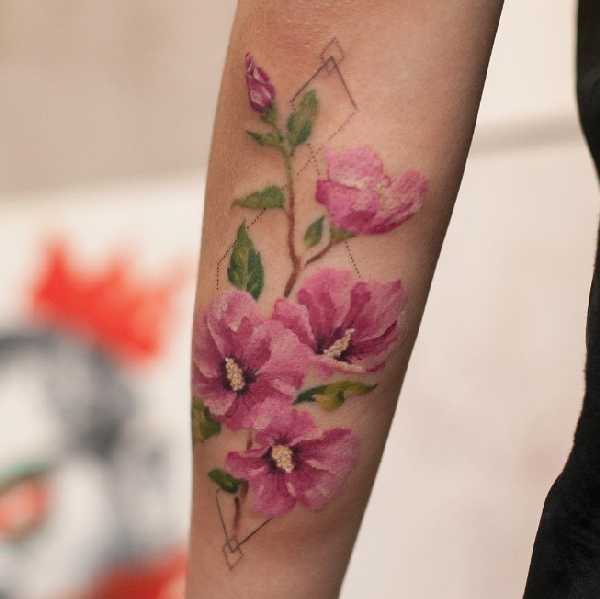tattoo-spirit-gallery-Graffittoo 010