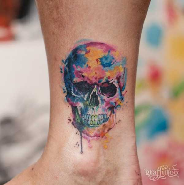 tattoo-spirit-gallery-Graffittoo 013