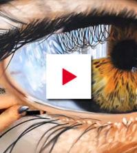 405-dpeeddrawing-eye