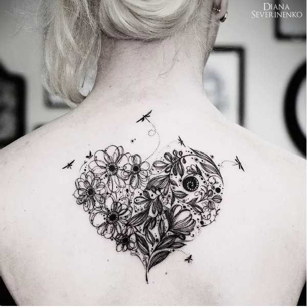 Diana-Severinenko-Tattoo-Flower-Blumen-002