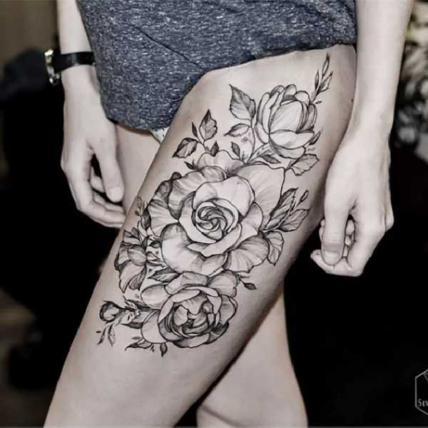 Diana-Severinenko-Tattoo-Flower-Blumen-012