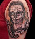Mike-Riina-Tattoo-002