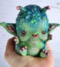 Sandra-Arteaga-tiny-creatures-001