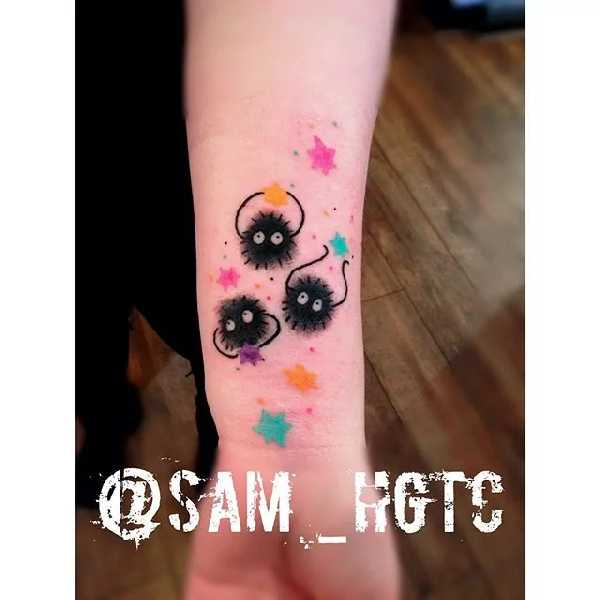 Soot-Sprite-Tattoo-011-Sam Scott