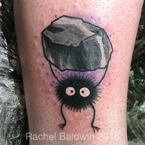 Soot-Sprite-Tattoo-012-Rachel Baldwin 002