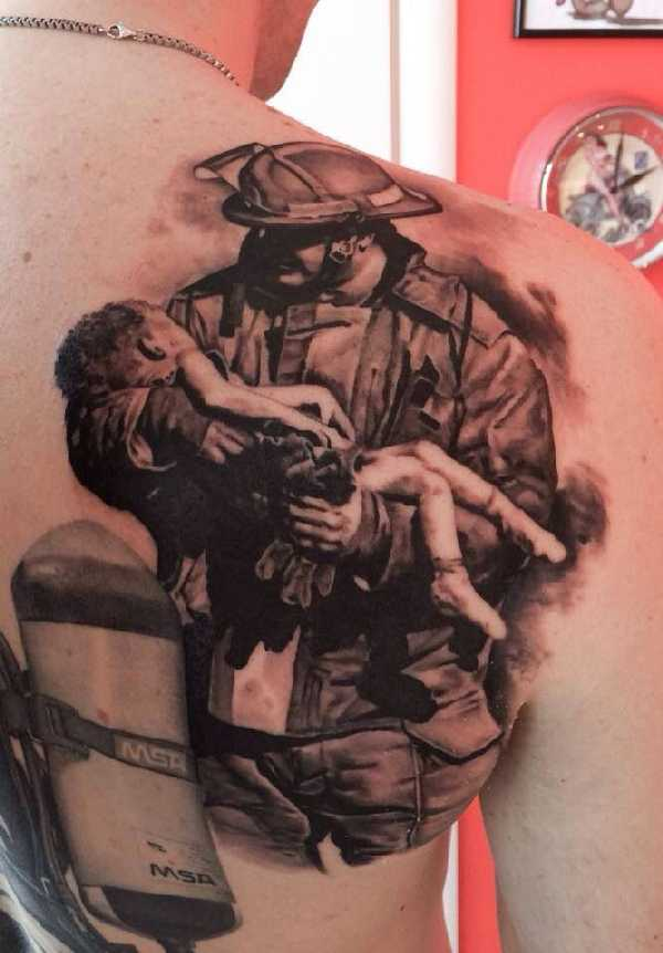 Tattoo-Firefighter-001