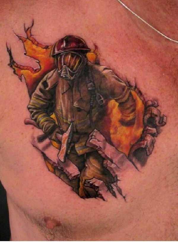 Tattoo-Firefighter-002