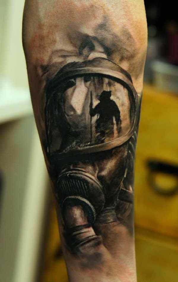 Tattoo-Firefighter-003-Domantas Parvainis 001