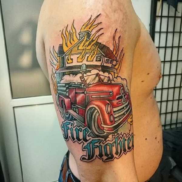 Tattoo-Firefighter-004-Dominik Herzna
