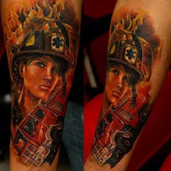 Tattoo-Firefighter-006-Nando Dias Piranha